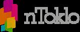 Ntoklo's Company logo