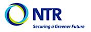 NTR's Company logo