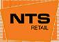 Nts Gmbh's Company logo