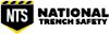 National Trench Safety LLC Logo