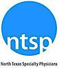 NTSP's Company logo