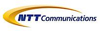 NTT Communications's Company logo