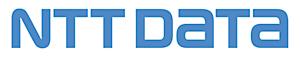 NTT DATA's Company logo