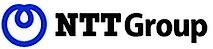 NTT Group's Company logo