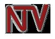 Ntv Uganda's Company logo