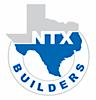 Ntx Builders's Company logo