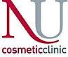 Nucosmeticclinic's Company logo