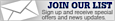Rlp Uniform's Competitor - Nu Crisp Image Apparel logo