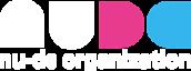 Nu-dc's Company logo