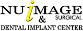 Ncimplant's Company logo