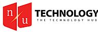 NU Technology's Company logo