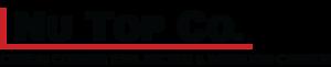 Nu Top's Company logo