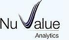 Nu Value Analytics's Company logo