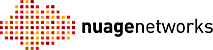 Nuage Networks's Company logo