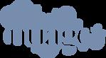 Nuage Technology's Company logo