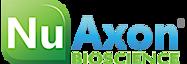 Nuaxon's Company logo