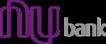 Nubank's Company logo
