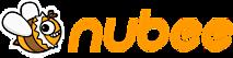 Nubee's Company logo