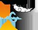 Nuberu Games's Company logo
