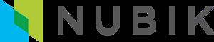 Nubik's Company logo