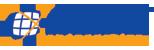 Nubill's Company logo