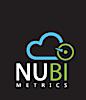 Nubimetrics's Company logo