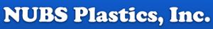 NUBS Plastics's Company logo