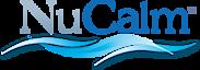 NuCalm's Company logo