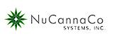 Nucannaco Systems's Company logo