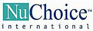 Nuchoice International's Company logo