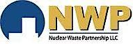 Nuclear Waste Partnership's Company logo
