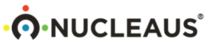 nucleaus's Company logo