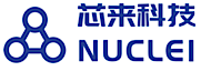 Nuclei System Technology's Company logo
