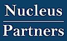 Nucleus Partners's Company logo