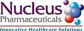 Nucleus Pharmaceuticals's Company logo