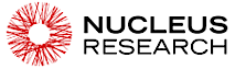 Nucleus Research's Company logo