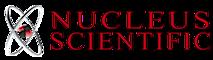 Nucleus Scientific's Company logo