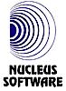 Nucleus Software's Company logo