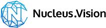 Nucleus Vision's Company logo