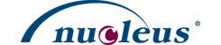Nucleus Information Service Inc.'s Company logo