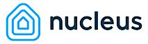 Nucleus's Company logo