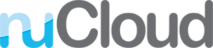 nuCloud's Company logo
