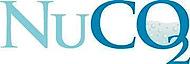NuCo2's Company logo
