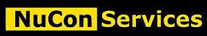 Nucon Services's Company logo