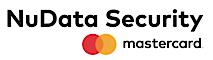 NuData Security's Company logo