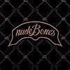 Nudebones's Company logo