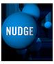 Nudge Global's Company logo