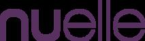 Nuelle's Company logo