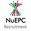 Nuepc's Company logo