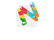 Nueplex Cinemas's Company logo